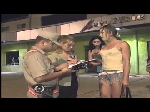 Travestis Paraguay - Videos Chistosos Paraguay