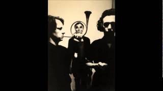 Cabaret Voltaire/Sluggin
