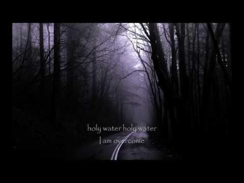 Live   Overcome lyrics