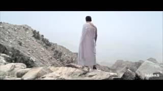 Video Haji Backpacker full movie 2014 download MP3, 3GP, MP4, WEBM, AVI, FLV Oktober 2018