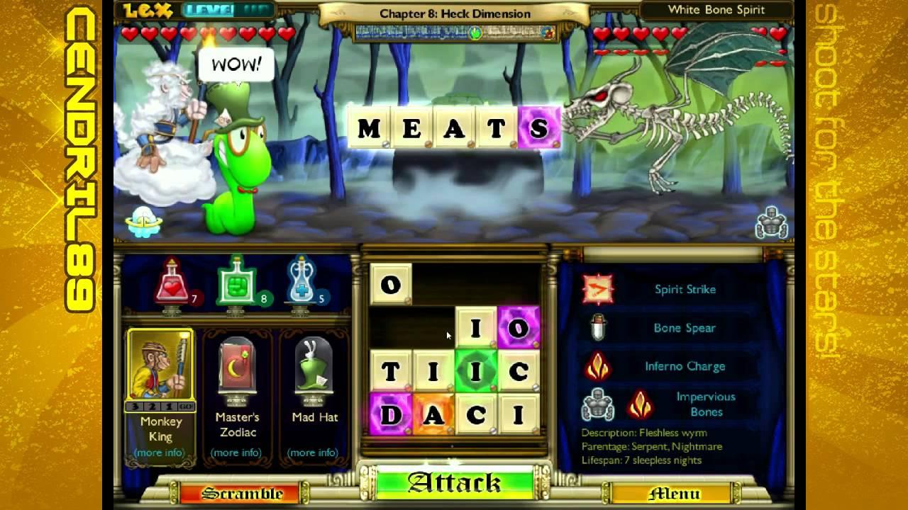 Bookworm adventures 2 game online money laundering in singapore casino