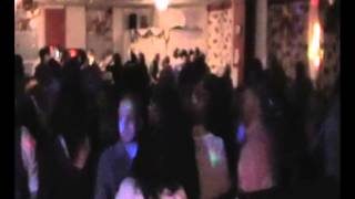 Bognor Regis Railway Club Promotional Video 2014, Events, Djs, Artists, Bands