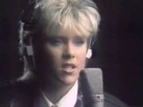 "Samantha Fox ""True Devotion"""