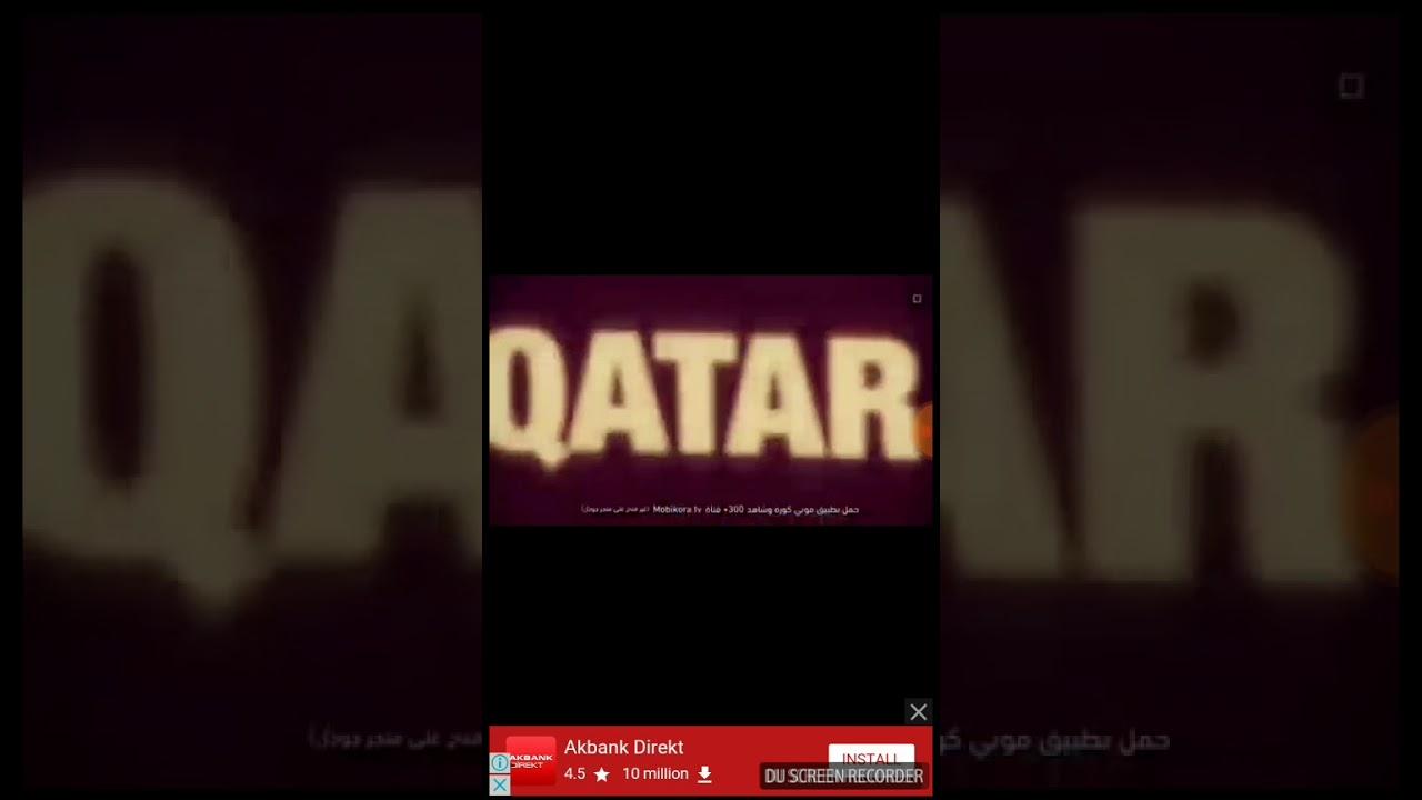 Mobi koora live bein sports channel