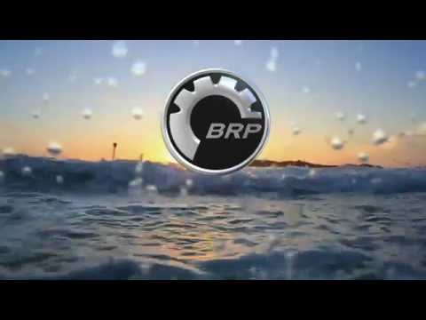 BRP Bombardier Recreational Products 2015 - Atitudinea proactiva