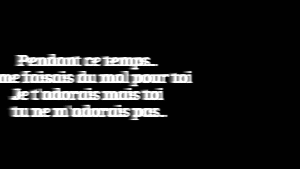 Favorit Poème sur une amitié Perdu.. - YouTube JE07