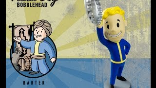 Fallout 4 Merch Monopoly, Collectibles, Anthology, and More