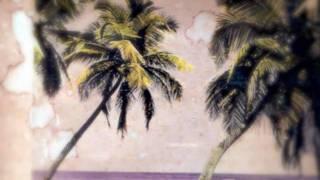 Georges Moustaki  -  Haiti  Cherie