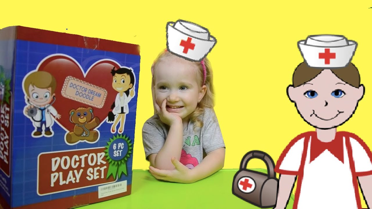 Инструменты детские. Детская мастерская | верстак-стол для детей и .
