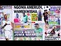 Yanga Ubingwa : Magazeti ya michezo leo Jumapili 11/2/2018: Simba nani awatishe?