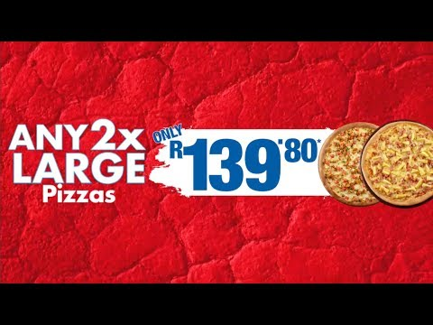 any-two-large-pizzas-for-r139.80