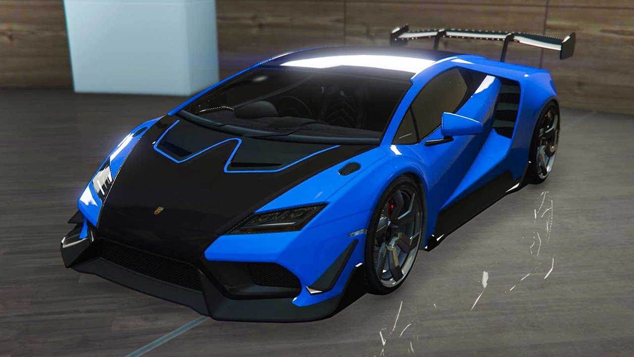 nouvelle lamborghini tempesta dlc import export gta 5. Black Bedroom Furniture Sets. Home Design Ideas