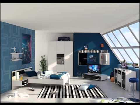 Desain Desain Interior Rumah Mewah 2 Lantai Desain Rumah Interior