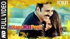 Toilet - Ek Prem Katha (2017) Full Movie