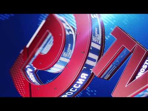 DELOROSTV оформление эфира трансляции (Заставка логотипа, Анонс и плашки)   | Resonant Arts .