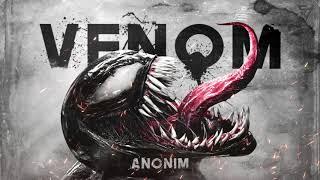 Anonim  - Venom