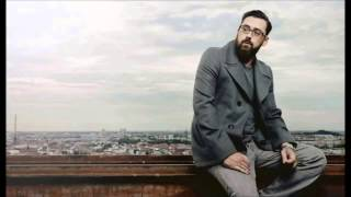 Mark Forster feat. Sido - Au Revoir +LYRICS [HD]