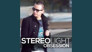 Obsession (Omri Alfi Remix)