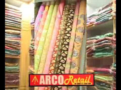 Arco Retail