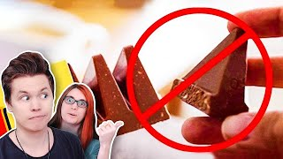 Foods You've Been Eating Wrong
