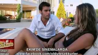 Download Video Turkish Man Pick Up A Tourist Girl [Funny] MP3 3GP MP4