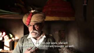 Oxfam India / Violence Against Women