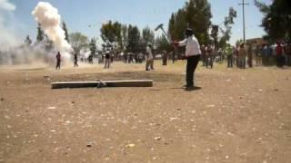 linden alabama - department parker water and sanitation tap fees