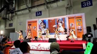 M1_よかよかダンス.
