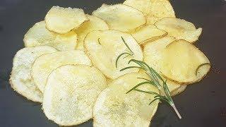 Sacchetto per cuocere Le Patate in Forno a microonde Peanutaod