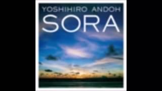 安藤禎央さんのあぐりです。 安藤さんの曲で初めて弾いた曲(≧ω≦) この曲...