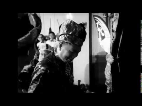 Download Brunei Celebrates, 1958 - A documentary