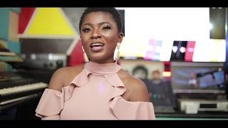 OFFICIAL GHANA MUSIC CHART WEEK 14 FULL VIDEO