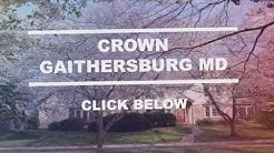 Crown Gaithersburg MD | 20 Tips for Preparing Your House for Sale This Spring