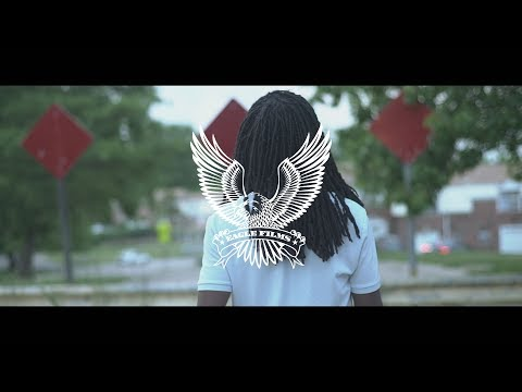 3 problems - Reminiscing ( Official Music Video )