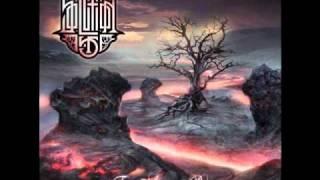 Play Through Night-Kingdomed Gates