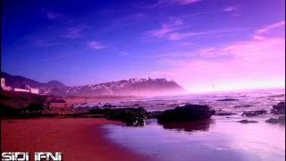 Susana - Home (Daniel Kandi Retrofit remix)