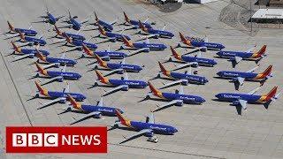 Baixar Ethiopian Airlines Crash: Pilots not to blame - BBC News
