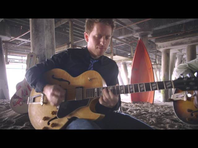 """Every Big City"" 