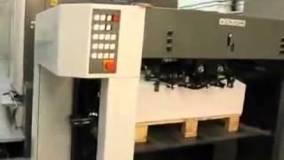 срочная офсетная печать(, 2015-05-20T16:26:00.000Z)