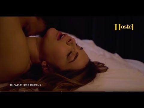 Hostel By Anabel 2 #Love #Likes #Tirana - Seria 9