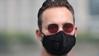 Вспышка в Пекине  Китай новости сегодня  Коронавирус 14.06.2020  Актуальные События