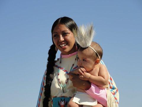 Zu Besuch bei den Lakota. Eine Reise durch South Dakota, Wyoming und Montana