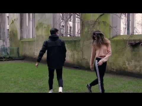 Breathe Music  Jax Jones feat Ina Wroldsen