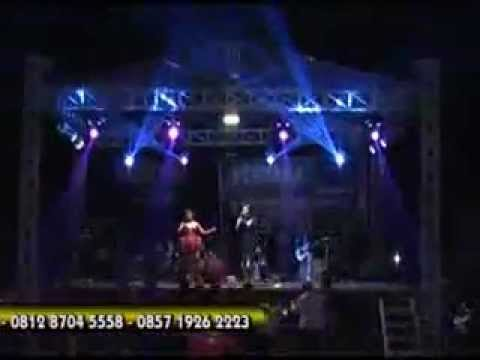 BAGASKARA GRUP ft BBRC - NASIB JANDA - yusnia _ elly -