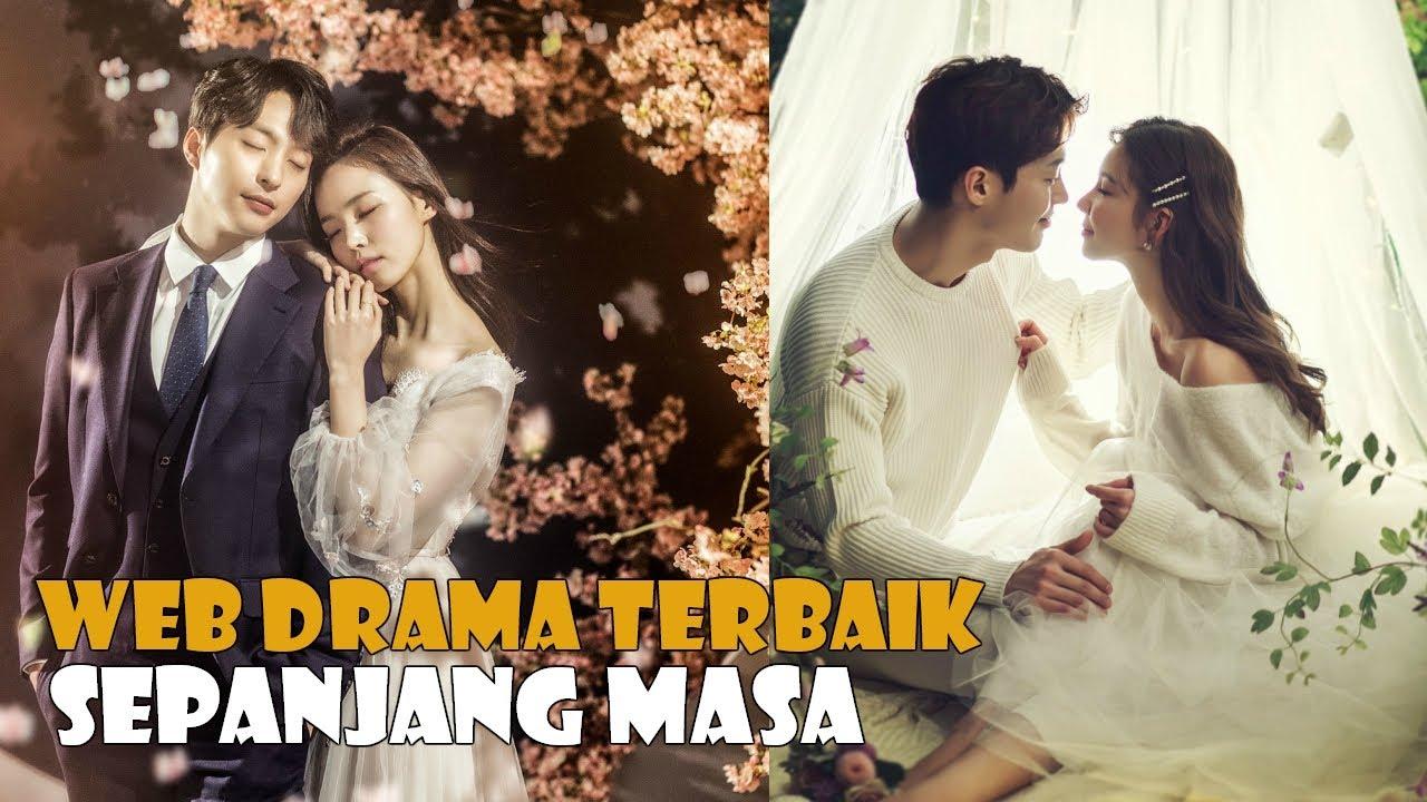 14 Mini Drama Korea Terfavorit Sampai Sekarang