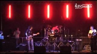[2011-06-03] Cantalupe Island - SMM Live! 2011