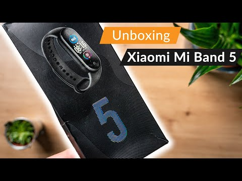 xiaomi-mi-band-5-unboxing-&-ersteindruck|-deutsch-german-|-jjcpictures