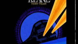 Keane - Looking Back (feat K_Naan)