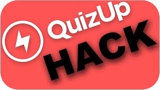 QuizUp HACK