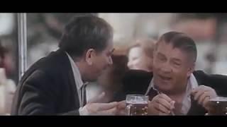 """Отрывки из лучших советских кинофильмов. Застольные или """"Хорошо сидим"""". Часть 2-я."""